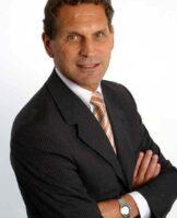 Peter Nijkamp